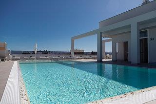 Hotel Amburgo - Italien - Venetien