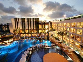 Hotel The Stones - Indonesien - Indonesien: Bali
