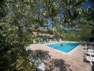 Hotel Lory - Italien - Gardasee