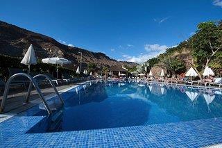Hotel Aquapark Paradise Taurito - Spanien - Gran Canaria