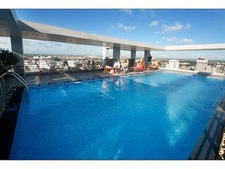 Hotel Romance - Vietnam - Vietnam