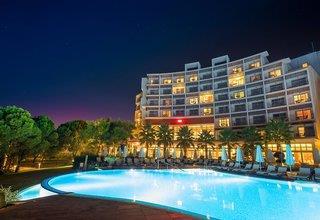Hotel Barut Sorgun Sensatori - Türkei - Side & Alanya