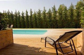 Hotel Aqua Bay - Griechenland - Zakynthos