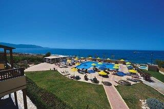 Hotel smartline Vasia Village - Griechenland - Kreta