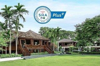 Hotel 137 Pillars House - Thailand - Thailand: Norden (Chiang Mai, Chiang Rai, Sukhothai)