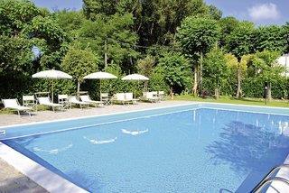 Hotel Residence La Pergola - Italien - Toskana