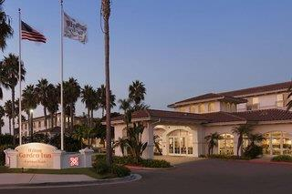 Hotel Hilton Garden Inn Carlsbad Beach - USA - Kalifornien