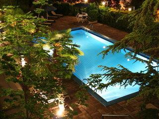 Hotel Miralago - Molveno - Italien