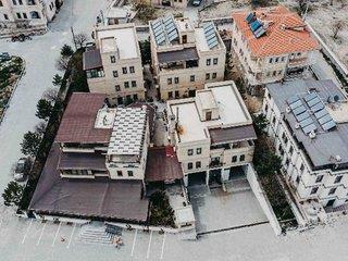 Hotel Royal Stone House - Türkei - Türkei Inland
