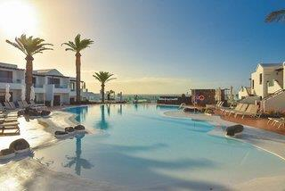Hotel R2 Bahia Kontiki - Spanien - Lanzarote