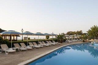 Hotel SENTIDO Golden Star Family