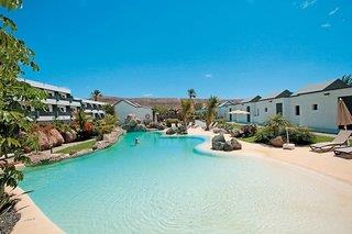 Hotel Romantic Fantasia Dream - Spanien - Fuerteventura