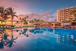 Hotel Andaz Maui at Wailea - USA - Hawaii - Insel Maui