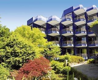 Hotel Fini Resort - Deutschland - Schwarzwald