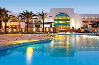 Hotel Mövenpick Resort & Spa Soma Bay - Ägypten - Hurghada & Safaga