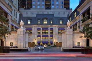 Hotel Waldorf Astoria Chicago - USA - Illinois & Wisconsin