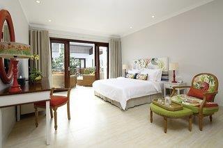 Hotel Aria Muine - Vietnam - Vietnam