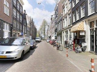 Hans Brinker Budget Hotel - Niederlande - Niederlande