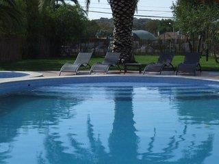 Hotel Casa do Vale - Portugal - Alentejo - Beja / Setubal / Evora / Santarem / Portalegre