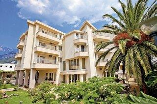 Hotel Vila Celebic Radovic - Montenegro - Montenegro