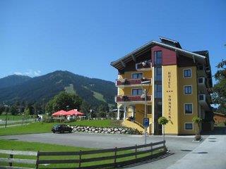 Hotel Sonneck - Österreich - Steiermark
