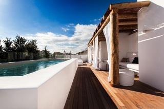 Hotel HM Balanguera - Spanien - Mallorca