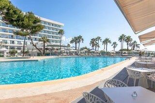 Hotel Komplex Playa Esperanza & Park & Suites - Spanien - Mallorca