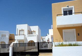 Hotel Gennadi Garden - Griechenland - Rhodos