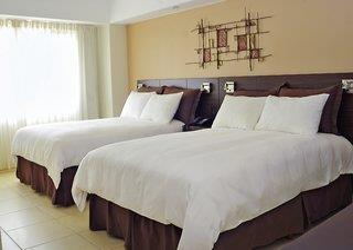 Hotel Presidente - Costa Rica - Costa Rica