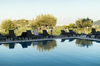 Hotel Hillside Studios & Apartments - Griechenland - Rhodos