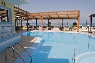 Hotel Fereniki Holiday Resort & Spa - Metropol - Griechenland - Kreta