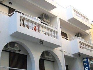 Hotel Doxa - Griechenland - Kreta