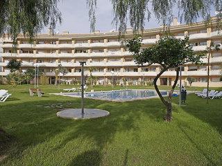 Hotel Albir Confort Estrella - Spanien - Costa Blanca & Costa Calida