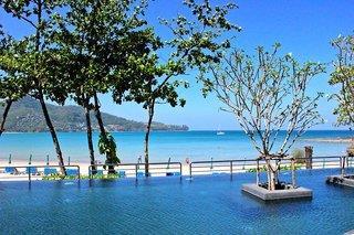 Hotel Novotel Phuket Kamala Beach - Kamala Beach - Thailand