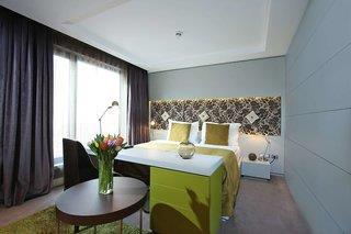 Hotel Unic - Tschechien - Tschechien