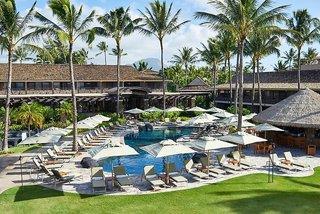 Koa Kea Hotel & Resort - USA - Hawaii - Insel Kauai