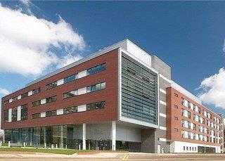 Hotel Conference Aston - Großbritannien & Nordirland - Mittel- & Nordengland