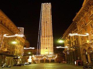 Hotel Holiday Inn Express Bologna - Fiera - Italien - Emilia Romagna