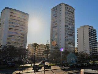 Hotel Torres Mira Praia - Portugal - Faro & Algarve