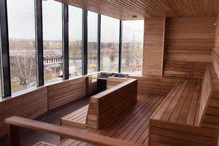 Hotel Tartu - Estland - Estland