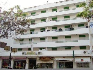 Hotel Paula Bela - Portugal - Faro & Algarve