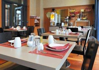 Hotel Residhome Bois Colombes Monceau - Frankreich - Paris & Umgebung