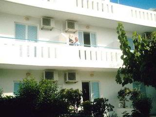 Hotel Julia - Griechenland - Kreta