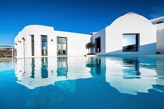 Ambassador Aegean Luxury Hotel & Suites - Griechenland - Santorin