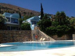 Hotel Elounda Vista Villas - Griechenland - Kreta