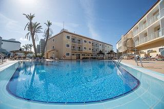 Hotel Surfing Colors - Spanien - Fuerteventura