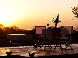 Hotel Sant Pere del Bosc - Spanien - Costa Brava
