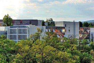 Hotel Rebro - Kroatien - Kroatien: Mittelkroatien