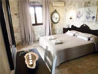 Hotel Gouves Villas - Griechenland - Kreta