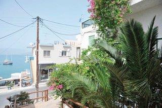 Hotel Elounda Apartments - Griechenland - Kreta